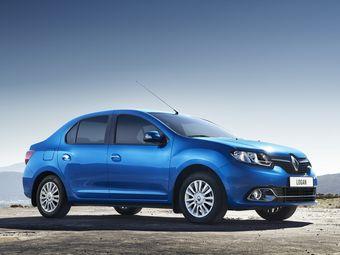 Цена на седан с этим мотором начинается от 579 990 рублей за машину в комплектации Confort.