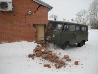 У ульяновских фермеров появится возможность покупать УАЗы со скидкой 240 000 рублей