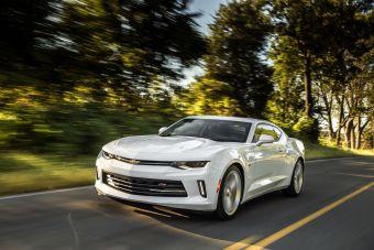 Пока производитель анонсировал единственный мотор — 2,0-литровую 238-сильную «турбочетверку», развивающую 400 Нм крутящего момента.