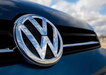 Бюджетные модели Volkswagen будет выпускать под новым специально созданным брендом. В линейку автомобилей войдет кроссовер, хэтчбек, седан в ценовом диапазоне 8000-11000 евро.