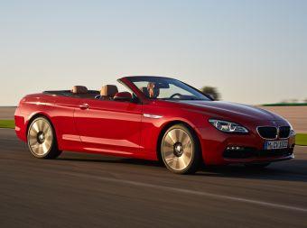 В компании говорят, что рынок стал невосприимчив к нишевым моделям — покупки эмоциональных автомобилей, таких как купе и кабриолеты, резко сократились. Их доля в общем объеме реализованных BMW составляет около 2%.