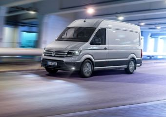 Для семейства будет доступен только 2,0-литровый турбодизель Volkswagen, который в зависимости от степени форсировки развивает 102, 122, 140 или 177 л.с.