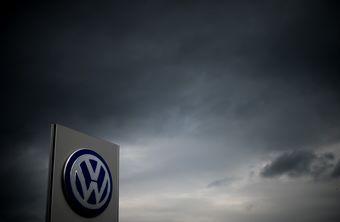 Основной прирост в продажах Volkswagen дали страны Азиатско-Тихоокеанского региона и Европа.