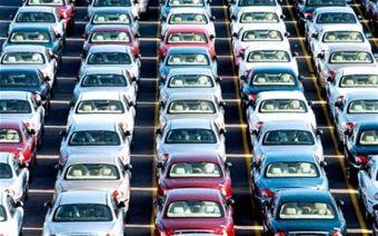 Наибольшее падение в «десятке» лидеров июля зафиксировано у Toyota (7144 автомобиля, -26%). Самая большая прибавка среди крупнейших фирм на рынке — у Skoda (4670; +12%).