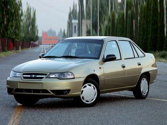В общей сложности в Узбекистане за 20 лет было выпущено чуть более 1,1 млн Daewoo/Ravon Nexia, из которых на экспорт (в основном в Россию) была поставлена  почти половина — 526 тысяч машин.