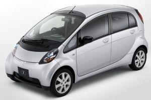 Скоро появится больше новых японских машин