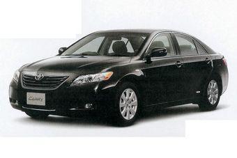 Toyota скоро порадует нас новинками