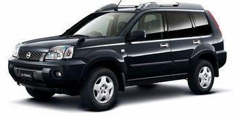 Nissan отзывает 560 тысяч автомобилей по всему миру