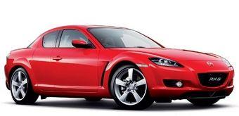 Mazda усиливает свои позиции в Индонезии
