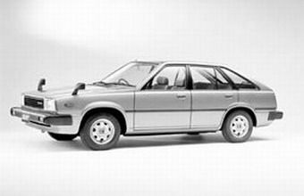 Honda Integra снимают с производства