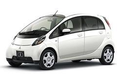 Новость о Nissan Moco