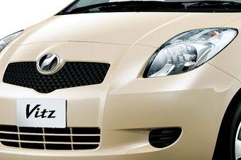 Полный рейтинг продаж новых автомобилей в Японии за май 2006 года