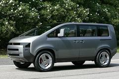 Новость о Mitsubishi eK-Active