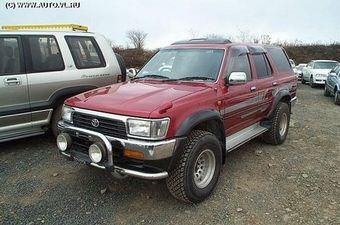 Toyota скрывает правду о качестве автомобилей…
