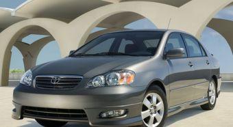 Продажи автомобилей Toyota в США неуклонно растут, при чем это касается не только гибридов и новой Camry.