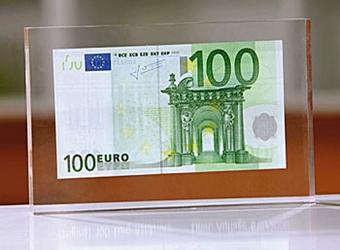 """С 1 сентября вступает в силу сертификация по нормам """"Евро-2"""". Вы готовы отдать еще денег просто так?"""