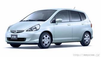Информационно-коммерческий портал AutoGalleryNet опубликовал собсвтенный рейтинг продаж японских автомобилей за август текущего года.
