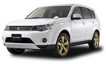 Проблемы с качеством все еще остаются насущными для компании Mitsubishi, подтверждением тому является нынешний отзыв, вызванный серьезными конструктивными недоработками.