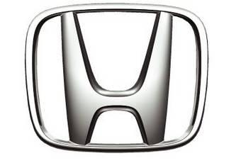 Учитывая новое производство, теперь на территории Китая ежегодно будет выпускаться 360 тыс. автомобилей Honda.