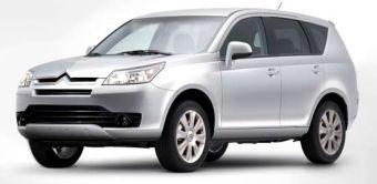 Новая модель должна появиться в продаже уже в первом квартале 2007 года.