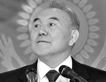 """13 ноября Президент Казахстана Нурсултан Назарбаев лично запретил """"правый руль"""", последствия не заставили себя ждать."""