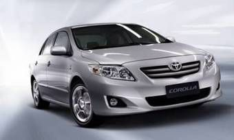 На данный момент известно, что в автомобиле нового поколения основной упор сделан на  комфорт и безопасность.