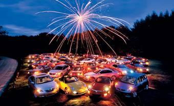Критерии оценки довольно просты – автомобили-победители прошлого года должны были отстоять своё звание «лучших», или уступить место новичкам.