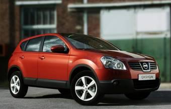 В ближайший месяц производственные линии выйдут на полную мощность, так что уже в начале февраля 2007 года партии автомобилей поступят к официальным дилерам Nissan.