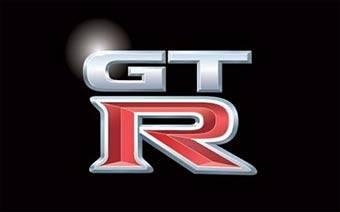 Помимо премьеры обновленного логотипа Гон сообщил, что GT-R, который появится в 2008 году, будет одним из самых высокотехнологичных автомобилей за всю историю Nissan.