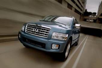 Основные изменения автомобиля – это измененный дизайн передней и задней части кузова, а так же противотуманных фар.
