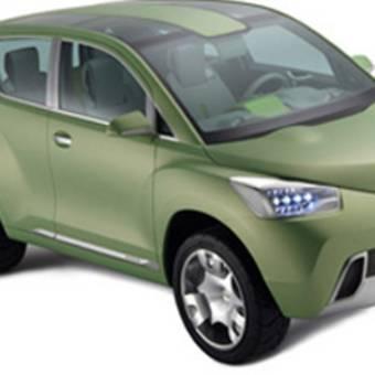 На данный момент известно, что модель xB прошла модернизацию и получила некоторые дизайнерские решения от концепта t2b, впервые представленного на Нью-Йоркском автошоу в 2005г.
