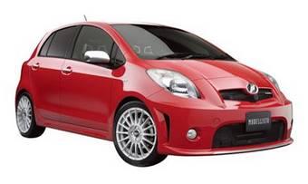 Технические характеристики автомобиля на высоте: 1.5 литровый двигатель выдаёт 150 лошадиных сил и 20 кг*м крутящего момента.