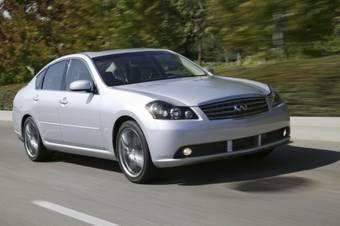 Интересны мнения экспертов, которые считают, что внедрена технология будет первым делом в автомобили, реализуемые под VIP-брендом компании Nissan – Infiniti.