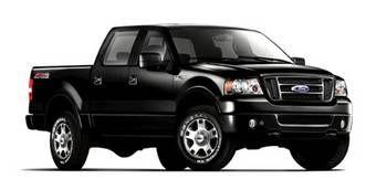 Первое место занимают автомобили Ford F-Series, за 12 месяцев продано 796 039 штук.