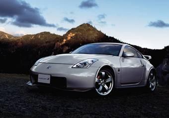 На данный момент технические характеристики автомобиля неизвестны, но стоит сказать, что специалисты из Nismo всегда делают свою работу на 5 баллов.