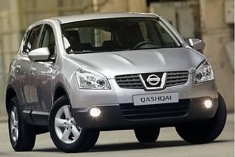 Стоит отметить, что в настоящее время на российском рынке уже продается множество автомобилей со стеклянной крышей - начиная с Skoda Roomster и заканчивая полноразмерным универсалом Peugeot 407 SW, у которого стекло занимает большую часть крыши.