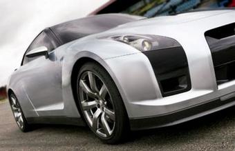 Цена автомобиля в Японии составит 57 000$, но это не главное. Главное то, что впервые у GT-R появятся несколько различных комплектаций.