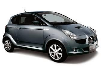 Subaru переходит к комплектации всех выпускаемых автомобилей бесступенчатыми вариаторами.
