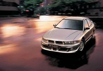 Автоклуб Mitsubishi Galant приглашает всех галантоводов Москвы и Санкт-Петербурга принять участи в любительском турнире по пулу.