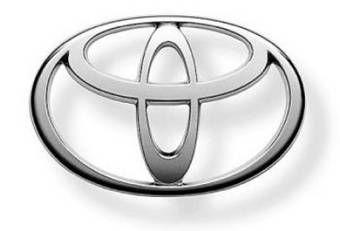 Производство зарядных станций для электромобилей компании Toyota, возможно, будет происходить на заводах французской компании.