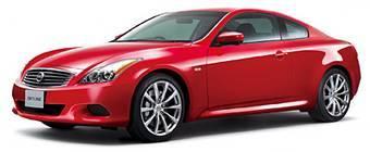 При столкновении с Nissan Skyline Coupe у пешеходов уменьшается риск сломать шейные позвонки или получить травму головы.