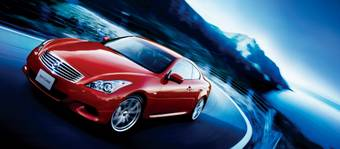 Продажи нового поколения Nissan Skyline в 8 раз превысили ожидания.