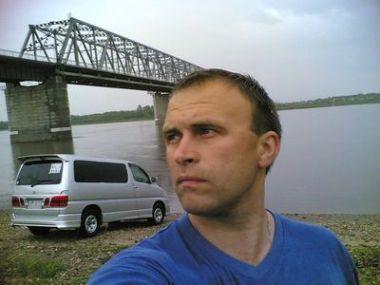 Истории о нескольких перегонах из Приморья в Москву. Вторая и третья части
