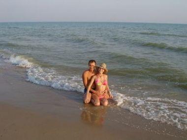 Мазда-рейд из Сибири к трем морям