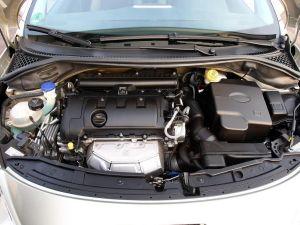 Ford Fiesta и Seat Ibiza опережают Mazda2 и Peugeot 207 в потребительском тест-драйве господ европейцев