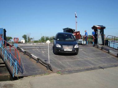 Путешествие из Екатеринбурга в Сочи на Chery Fora (с посещением Абхазии)