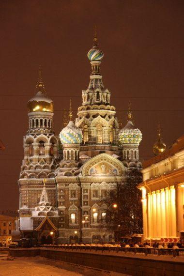 Дебютное автопутешествие на Toyota Sienta по маршруту Москва — Санкт-Петербург — Таллинн — Рига — Москва