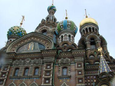 19 000 км по российским дорогам
