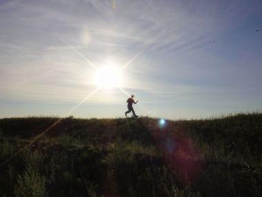 Про то, как мы хотели стать дикарями в Тае, а стали дикими людьми на трассе Якутск—Новосиб