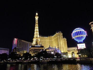 Наша Америка-2012, или Природные красоты всочетании сжизнью мегаполисов, атакже прочие радости — Диснейленд, Зоопарк, Лас-Вегас ит.п.